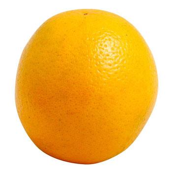https://www.superama.com.mx/catalogo/d-frutas-verduras/f-frutas/l-citricos/naranja-valencia-por-kilo/0000000003108