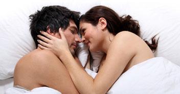 https://www.semana.com/vida-moderna/articulo/cual-es-el-numero-ideal-de-parejas-sexuales/524550