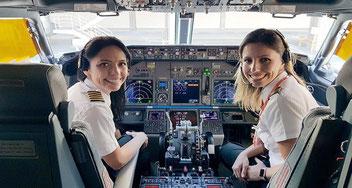 https://parkingaeropuertosevilla.net/2017/07/24/pocas-mujeres-piloto-de-avion/