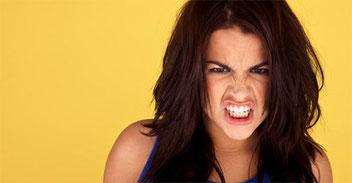 https://www.guioteca.com/mujer/7-frases-jamas-pero-jamas-debes-decirle-a-una-mujer-cuanto-esta-enojada/