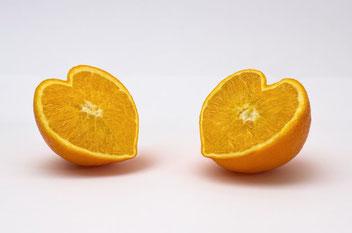 http://omnia.ddns.me:9100/antropologia/culturas-y-religiones/la-mitologia-nos-explica-porque-buscamos-nuestra-media-naranja/