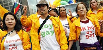 http://www.agu.cdmx.gob.mx/wp-content/gallery/decalogo-por-la-diversidad-sexual/diversidad_sexual_03-640x310.jpg