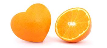https://miriamrochadiaz.wordpress.com/2017/09/26/para-que-una-media-naranjasi-puedo-tenerla-completa-2/