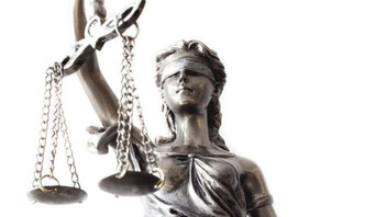 https://www.cronista.com/especiales/La-mujer-y-el-servicio-de-Justicia-20180309-0007.html