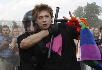 http://www.sentidog.com/lat/wp-content/uploads/2013/07/Rusia-juegos-ol%C3%ADmpicos-2014-y-ley-anti-gay.jpg