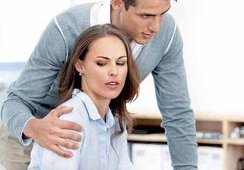http://diariouno.pe/recomendaciones-para-enfrentar-un-acoso-sexual-en-el-trabajo/