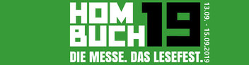 Buchmesse, Bad Hombuch, Buchstand