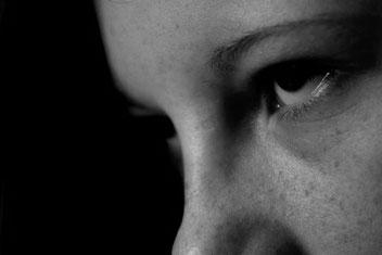 Techniques de self défense : les signes d'agression