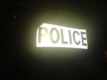 Agression d'un chauffeur de taxi à La Rochelle