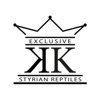 K&K - Exclusive Styrian Reptiles