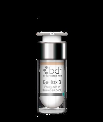 BDR, la cápsula del tiempo, comprar bdr, comprar bdr online, re-lax3, bdr la capsula del tiempo, comprar bdr la capsula del tiempo,