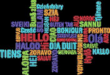disfonia, cambio en la voz, fonastenia, disfemia, disglosias, orofaciales, disfasia, retrasos del lenguaje, dislexia, disfrafia, disortografia, estimulacion precoz, canto, oratoria, atencion temprana, discapacidad, sindrome de down, retraso mental, TDA