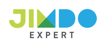 Jimdo Expert Partner Maxsells Online Marketing