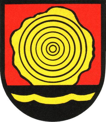 Horster Wappen