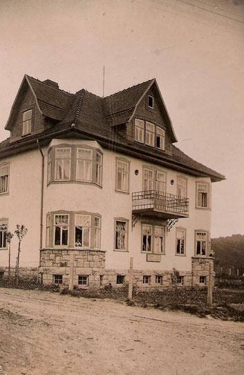 Archiv - D.Beuche