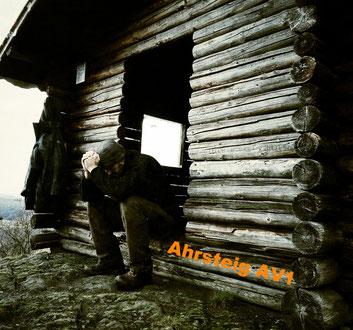 Ahrtal Ahrsteig AV1