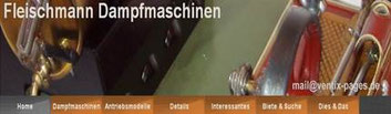http://www.ventix-pages.de/fleischmann/