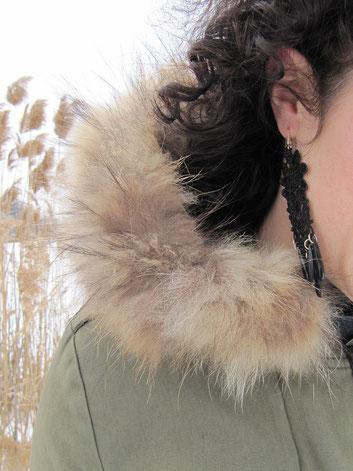 parka-hiver-chaude-Maje