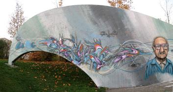 Oktober 2012 Neu-Ulm