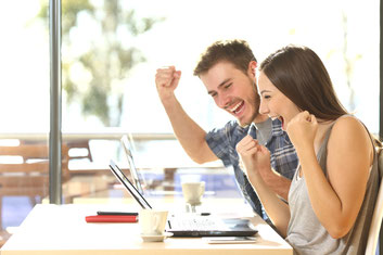 Erfolgreich Bewerben Beratung Bewerbung Und Karriere
