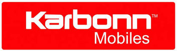 KARBONN-MOBILES logo