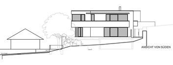 architekturbuero_waessa_modernisierung_mehrfamilienhaus_moltkestrasse_17-17b_bruchsal_gestaltung_durchfahrt