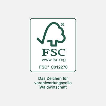 RATTPACK® Packaging FSC® www.rattpack.eu Verpackungen mit FSC Zertifizierung von Rattpack aus Deutschland und Österreich.
