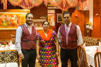royal india indisches restaurant memmingen indisch essen in memmingen royal india. Black Bedroom Furniture Sets. Home Design Ideas