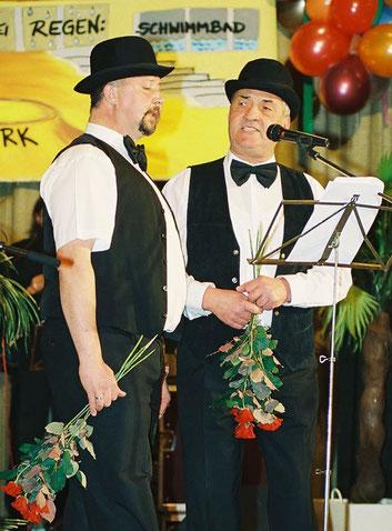 G.Eisenbrandt & F. Geier