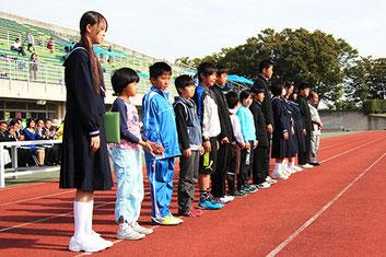 2012太田市民総体ポスターコンクール