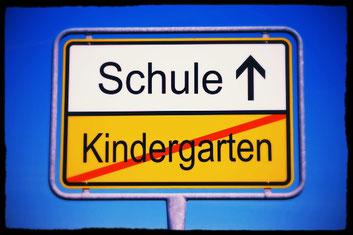 d4a1723ff4e59 Kooperationsbeauftragte  Kindergarten-Grundschule  im Schuljahr 2018 19 ist  unsere Grundschullehrerin Frau Elke Schober.