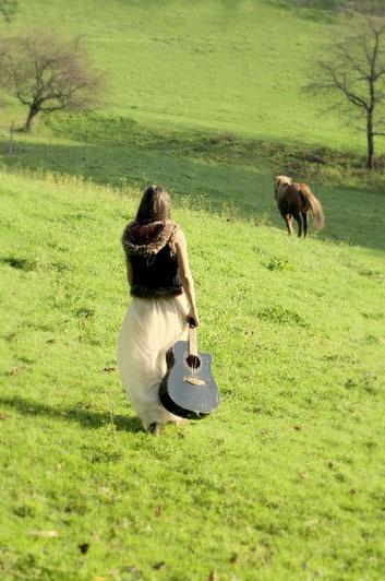 音楽即生活