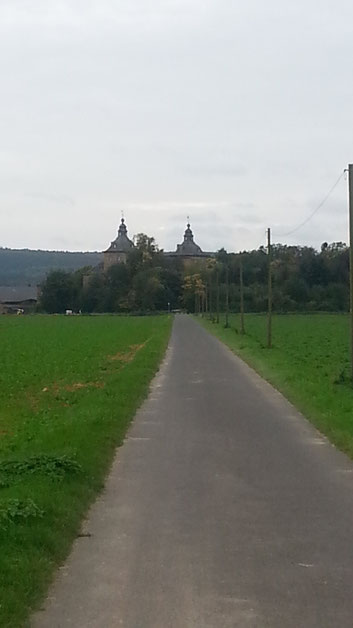 Köln, Schule, cross skating, Skike, Rheinland, DSV, gesund, krankenkasse, sommer, Bonn, Laserbiathlon