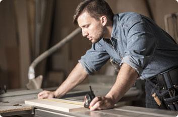 Prüfungsfragen für alle Handwerksberufe