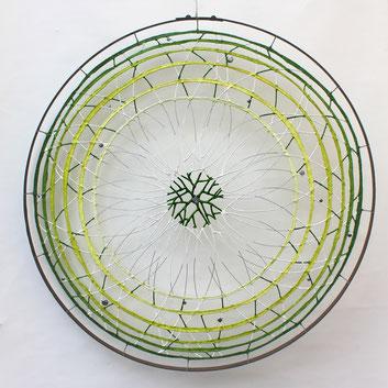 diamètre 95cm
