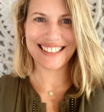 Flora Boscher - Décoratrice / décorateur et architecte d'intérieur à Hyères et Toulon | Var