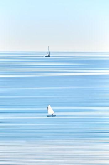 Mateo Brigande, La galerie de Mateo , voiles de Saint-Tropez, voiles, voiliers, vieux gréements, maxi, équipages