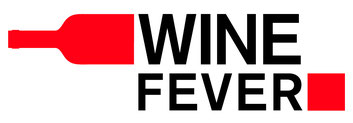 logo Wine Fever