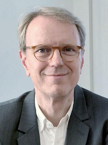 Rechtsanwalt Dr. Holger Bentert Berlin Wilmersdorf Zivilrecht