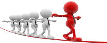 leiderschap ontwikkeling - hoe geef je goed leiding - plaatje