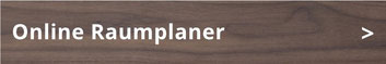 Bild: Online Raumplaner Parkett Bodenbelag