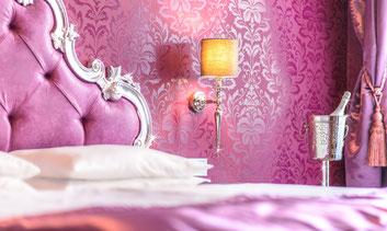Dayuse-Zimmer-diskretion-stundenweise-Erotik-Spinne-Hotel-Orient-Liebeshotel-Wien-Package-stundenzimmer-1030-vienna-sexhotel-stundenhotel-buchen-