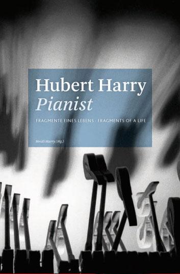 Das Coverbild stammt von der Fotografin Suzie Maeder, London   ISBN 978-3-905927-31-3