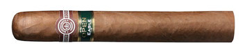 Montecristo Open Eagle - 150 x 21,43 mm