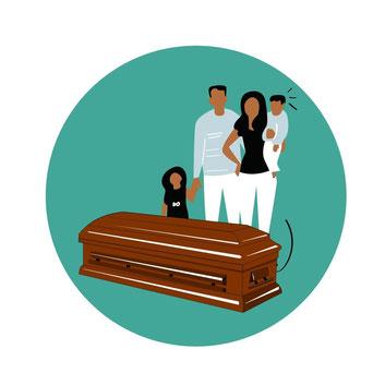 Gesundheitsvorsorge Krankenversicherung, Pflegeversicherung