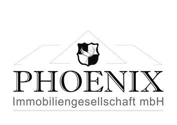 Phoenix Immobilien Phoenix Immobiliengesellschaft Mbh Www