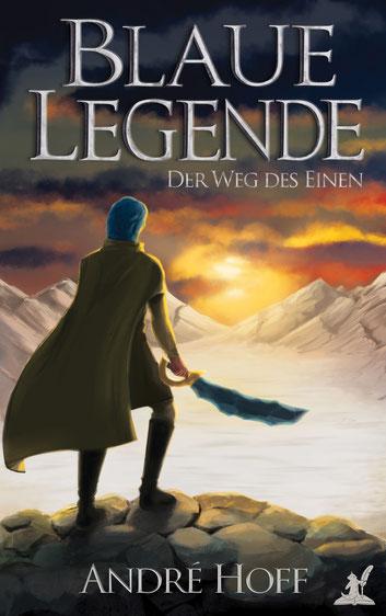 andre_hoff_autor_blaue_legende_band1.jpg
