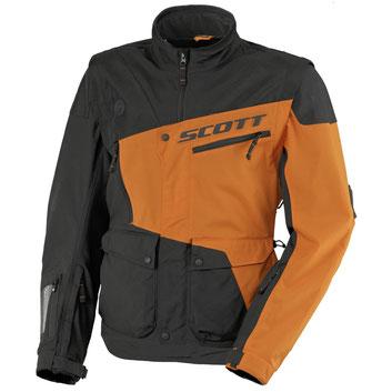 Scott Sports 350 Enduro Jacket