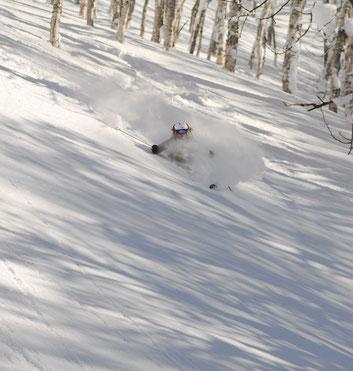 ski-trip-hokkaido-japan-asahidake