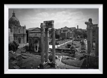 Fotografie Italien